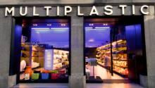 MultiPlastic Shop