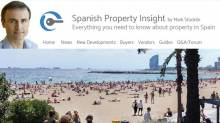 Spanish Property Insight - Guide to property