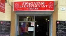 Swagatam