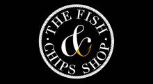 The Fish & Chips Shop