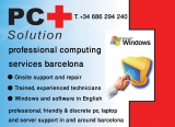 PC Solution