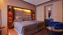 Hotel Casa Fuster G.L Monumento ★★★★★ 5 star