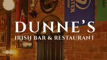 Dunne's Irish Bar - Irish pub