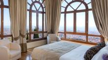 Gran Hotel La Florida ★★★★★ 5 star