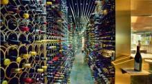Monvínic  wine bar