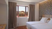 Hotel Sant Angelo - 3 star