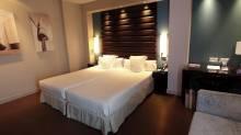 Hotel Pestana Arena - 4 star