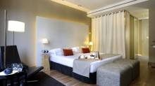 Grand Hotel Central - 4 star