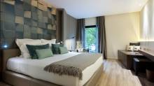 Hotel Condes de Barcelona - 4 star
