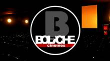VO cinemas - Cinemes Boliche