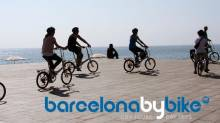 Bike Tours - barcelonabybike