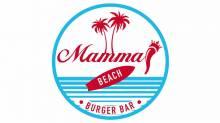 Chiringuito MAMMA BEACH