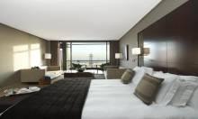Hotel Miramar ★★★★★ 5 star