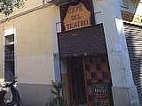 Cafè del Teatre