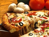 Pizzeria Piccata