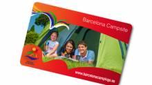 Barcelona Camping Site Association