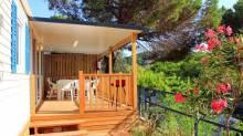 Camping Roca Grossa - Calella