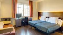 Hotel Astoria - 3 star