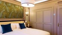Hotel Avenida Palace - 4 stars