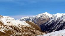 Andorra, France Pyrenees Day Tour from Barcelona