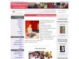 Mahakaruna Buddhist Centre Barcelona