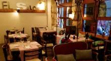 El Salon