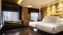 Hotel Claris G.L. ★★★★★ 5 star