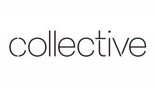 Skate Collective - skate shop
