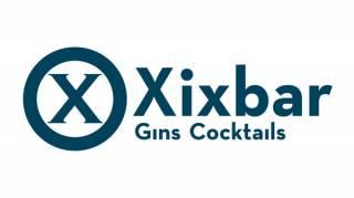 Xix Bar
