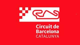 Circuit de Catalunya - Montmelo race track