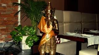 Thai Gracia
