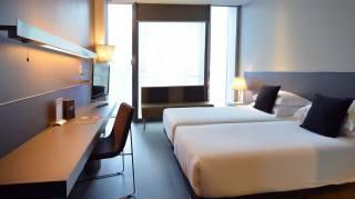 Hotel Soho Barcelona ★★★ 3 star