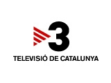 TV3  - Catalan TV station