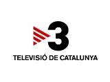 TV3  - Catalan TV station