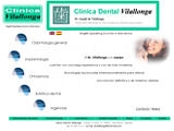 Clinica Vilallonga