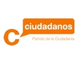 C's - Partit de la Ciutadania - The Citizens' Party