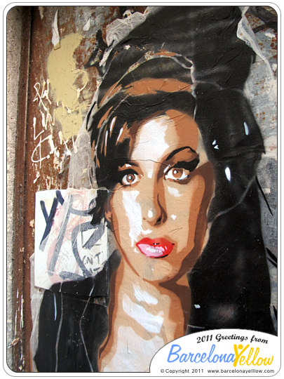 festadegracia2011_amy_winehouse