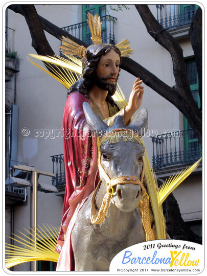 easter_domingo_ramos3