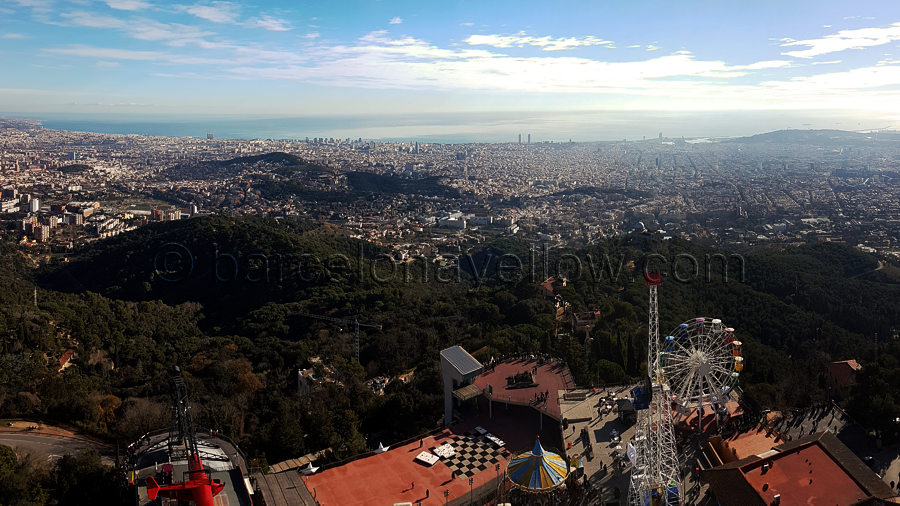 tibidabo-hill-views-barcelona-spain