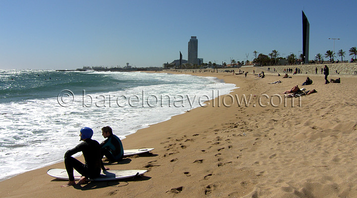 720x400_barcelona_beaches_surf