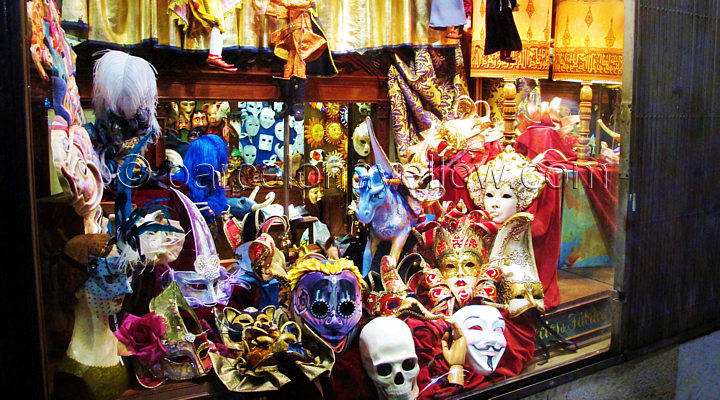 barcelona_carnival_mask_shop