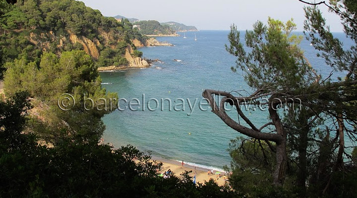 720x400_costa_brava_coastal_views