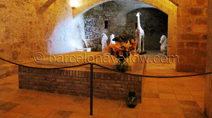 gala_castle_crypt_tomb