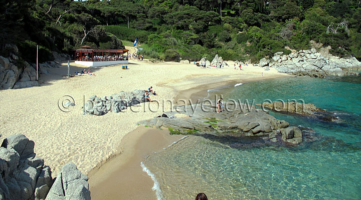 720x400_beaches_costa_brava