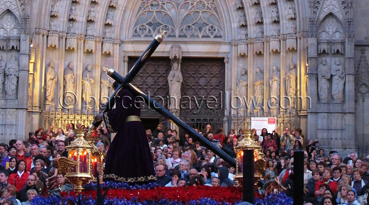 barcelona_easter_procession