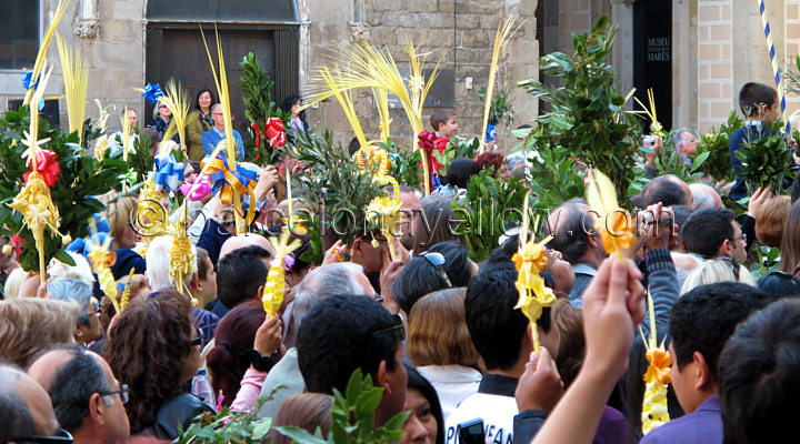 barcelona_palm_sunday_what_to_do