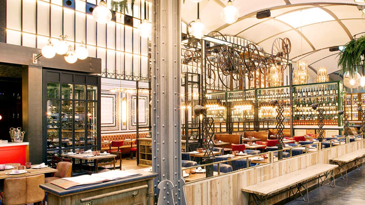 elnacional_barcelona_food_hall
