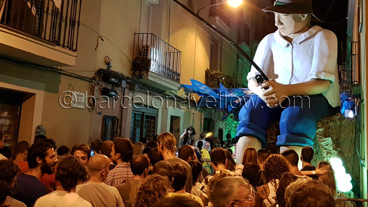 festa_gracia_2016_fishing