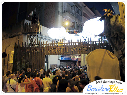 2012_festa_major_de_gracia_verdi