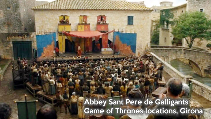 900x506-game-of-thrones-locations-girona-abbey_sant_pere_galligants